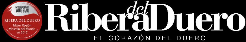 Ribera del Duero, corazón del duero