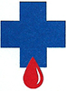 Amicale des donneurs de sang de Burgos
